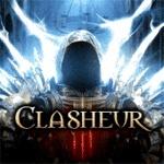 Clasheur