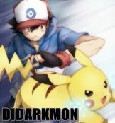 didarkmon