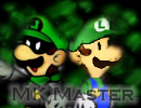 MK master
