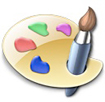PaintBrush28