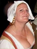 Mariette Labonne