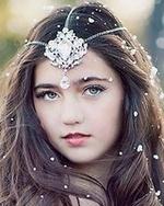 Tissia