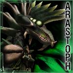 Arastoph