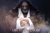 Maitre Obi Wan