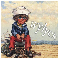 WYLYCK