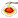 topsite #2 (bazzart'op) - Page 3 832116980