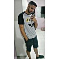Gui_Xavier