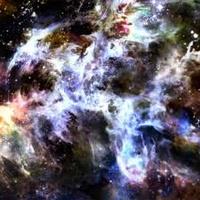 stardust_shimmer
