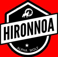 Hironnoa