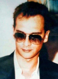 Marco Gario