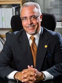 Jacques Cortez