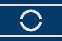 Corporation de Columbia