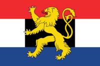 Fédération Impériale