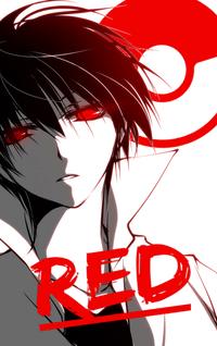 RedDansTaGueule
