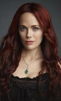 Eliza Lawson