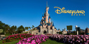 Eventi a Disneyland Paris 11-64