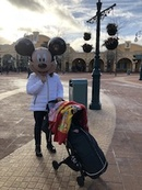 Servizi a Disneyland Paris 128-3