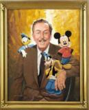 Lavori e restauri al parco Walt Disney Studios 30-50