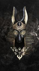 Min-Horus