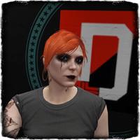 créer un forum : DKdence In Progress (DKIP) 1-20