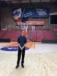 Hugo_Du_Basket