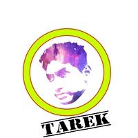 tarek_monowar