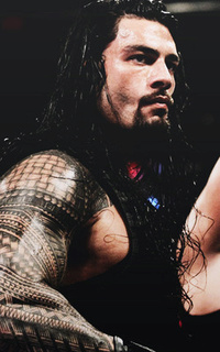 New Reigns