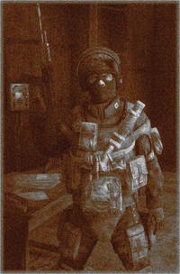Sergent Svyatoslav