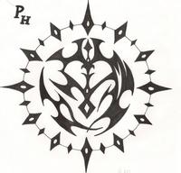 PNJ/Game Master