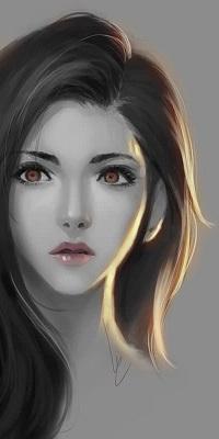 L'Éveil de Cain • Vampire la Mascarade 11-30