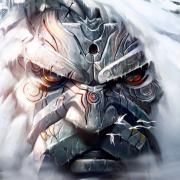Walbjorn