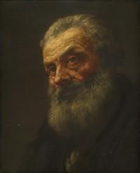 Aleksander Pavlov Ostoya