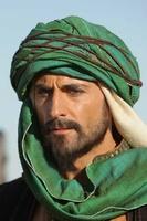 Nasser Ibn Khalid