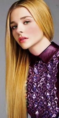 Shelby Dankworth