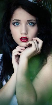 Anastasia V. Grey Jr