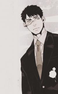 Yusuke Itô