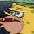 spongebobu