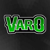 VaroHR