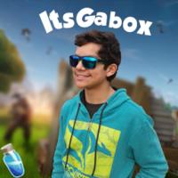 ItsGabo