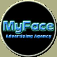 MyFace Entreprises 1-32