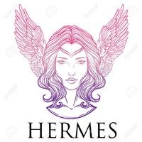 Hermesine