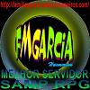 FMGARCIA - SAMP Fmgsam10