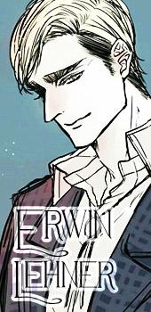 Erwin Lehner