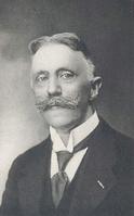 Admin Guillermo