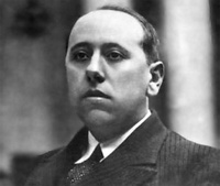 Miguel de Laguna