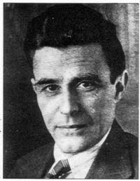 Juan Álvarez Admin