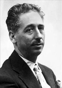 Joan Antoni Prats