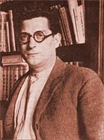 Pere Siurana Núñez