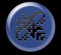 AtariCrypt