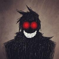 Психопад